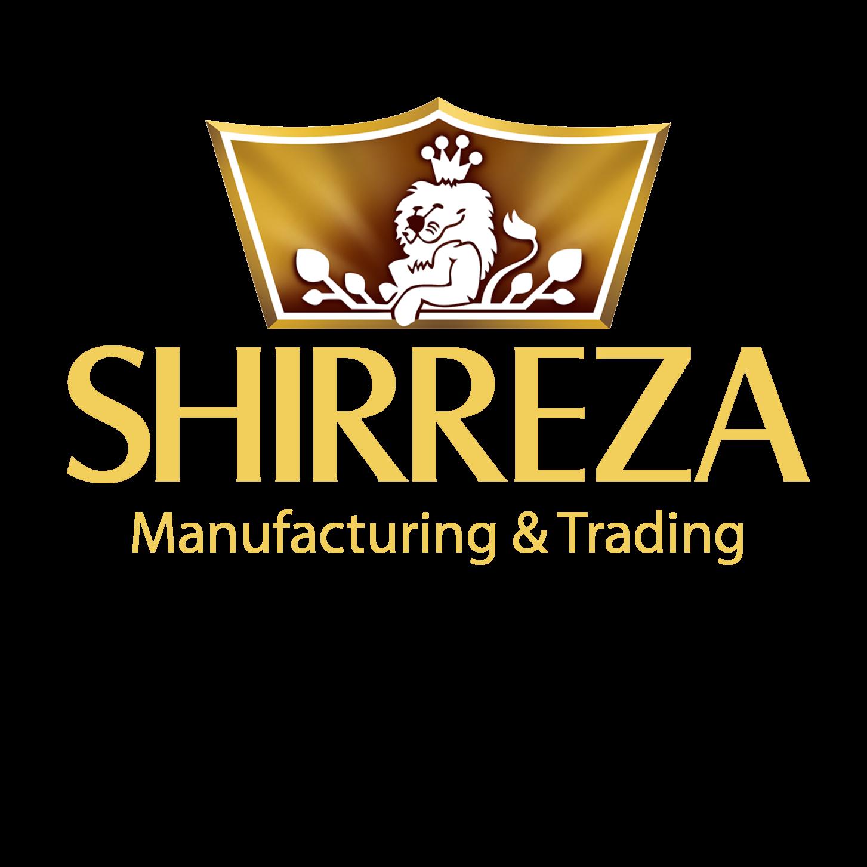 Sesame products | Shirreza manufacturing & trading co