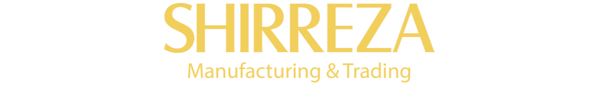 Shirreza manufacturing & trading co