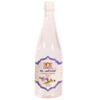 عرق کاسنی شیررضا پت حجم 1 لیتر
